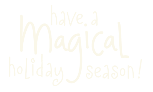 SP_HolidayCards_Vol3_WordArt_Magical_Solid