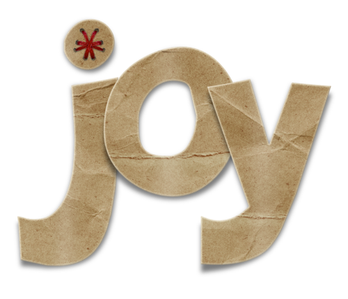 SP_HolidayCards_Vol3_WordArt_JOY_PaperAlpha