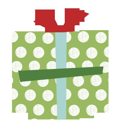 SP_HolidayCards_Vol3_Bonus_Present3