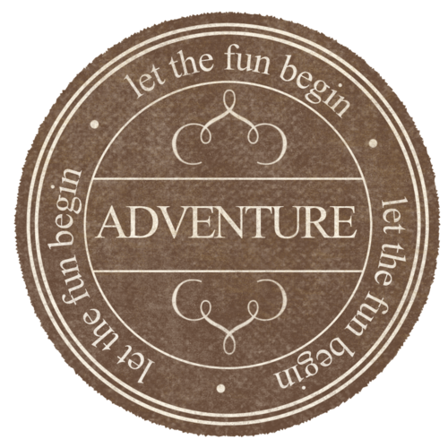 SP_RoundLabels_Journey_Adventure