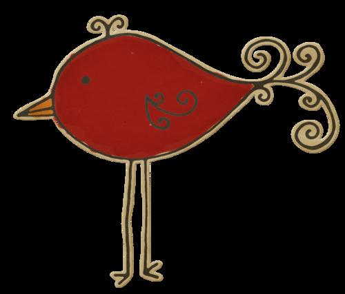 SP_YoursTruly_LoveBird_Crimson
