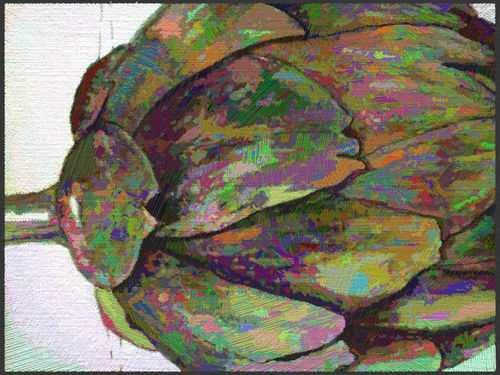 SketchMee_HD_20110218211344