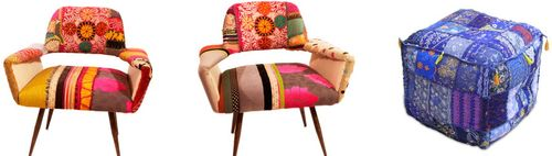 (5) Fab.com | Vibrant, Eclectic Seating-1