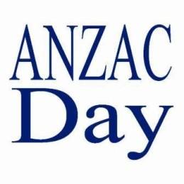 1ANZAC_Day_Web_Icon
