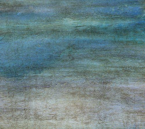 Blue background_pe