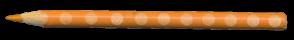 SP_Hopscotch_SCHOOLadditions_Misc_Pencil2