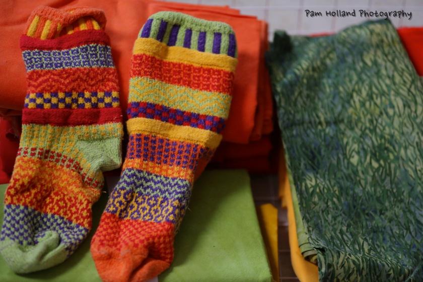 Socks--3_001