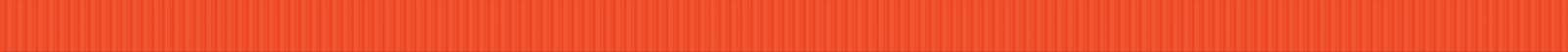 summer-time-ribbon-orange-basic