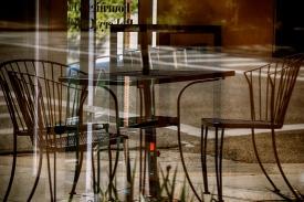 asilomar chairs