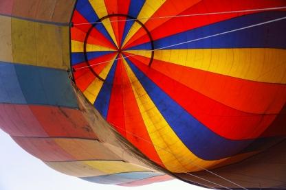 baloon 2