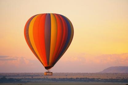 baloon 6