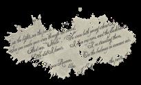 Military Mega White Splotch With Handwriting