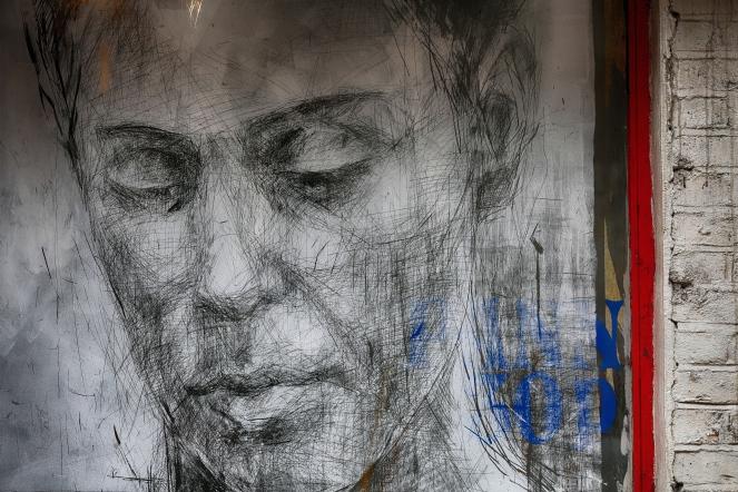 L Graffiti 3