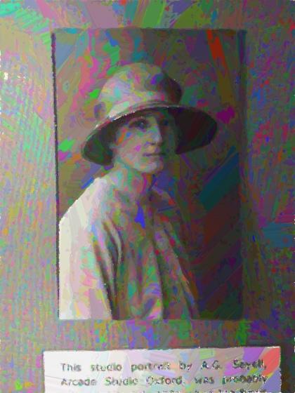 PaintMee_HD_20130705220319