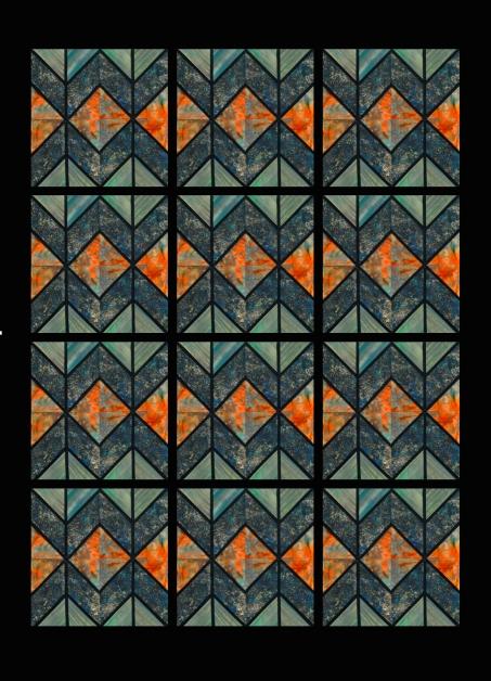 quilt_1_