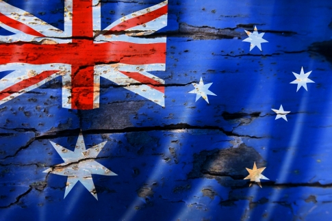 australian-flag-hd-wallpaper-2_pe