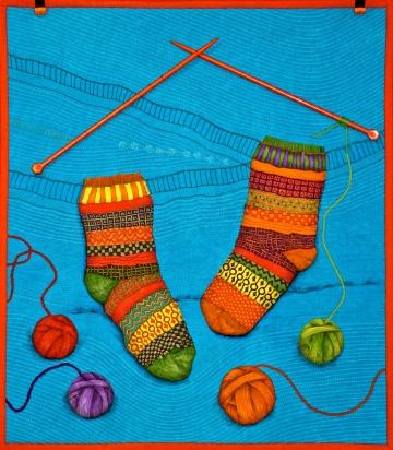 Sockitome