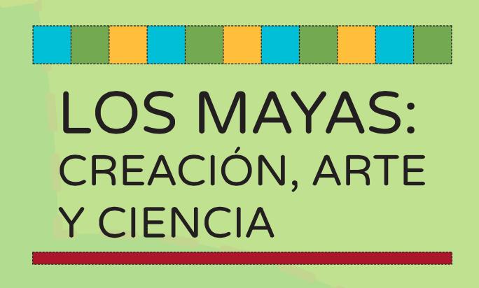 Los_Mayas__Creación__Arte_y_Ciencia___Quilters_de_México