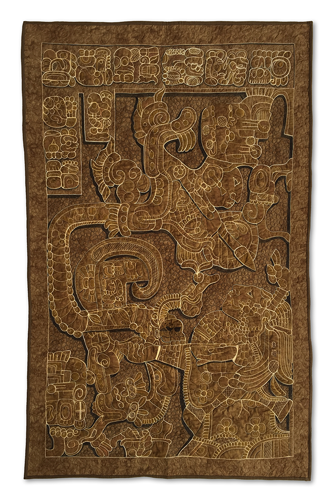 mayas19