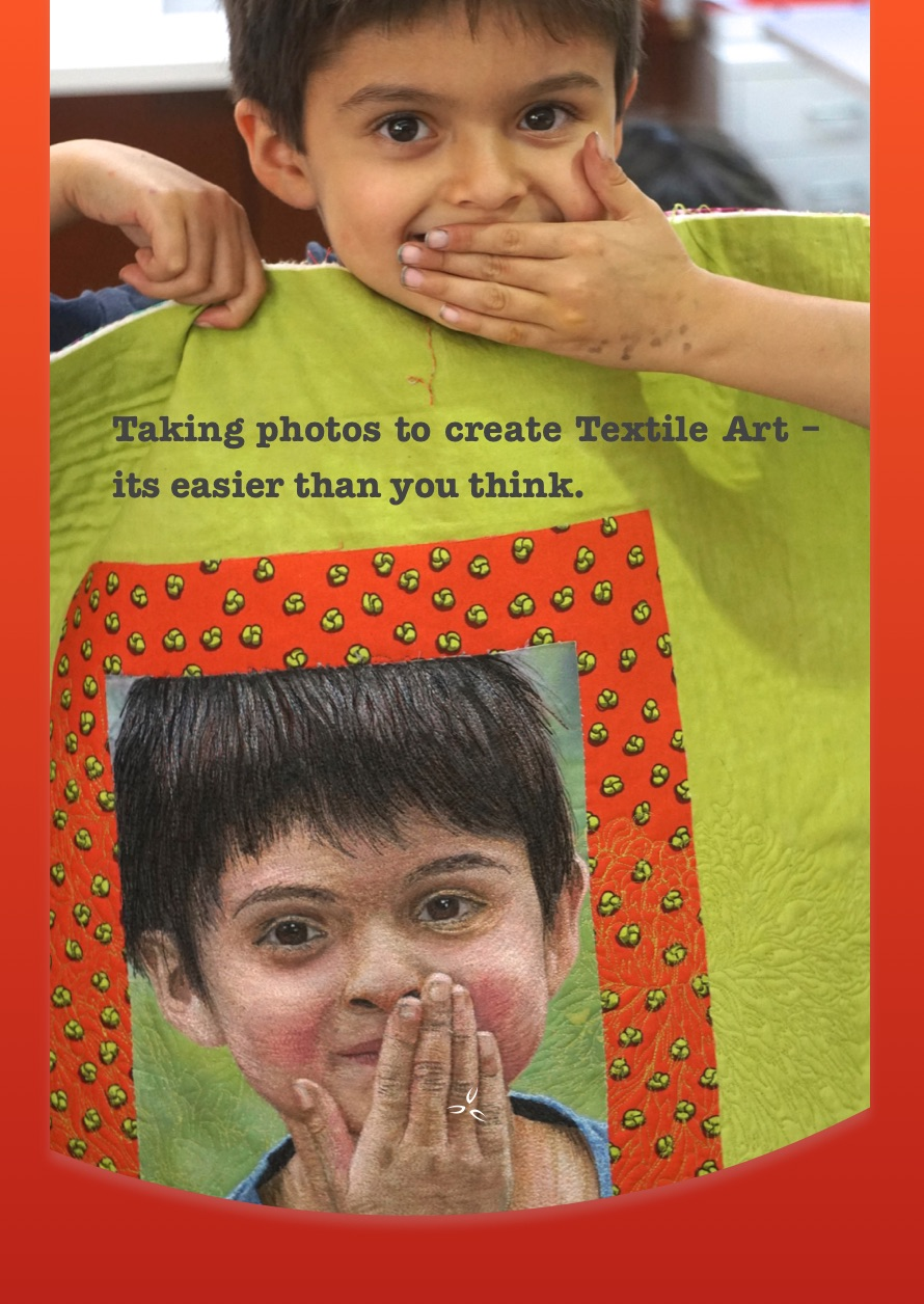 photography_class_pages