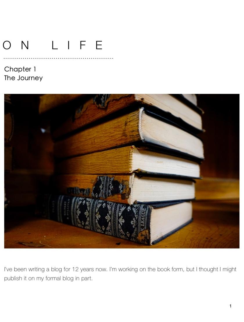 On_life_