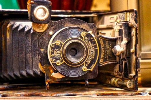 camera_HDR