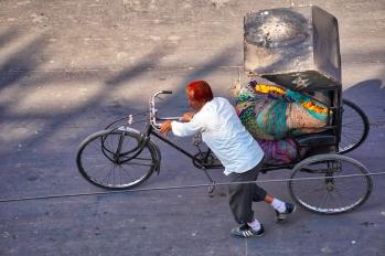 man on bike 2