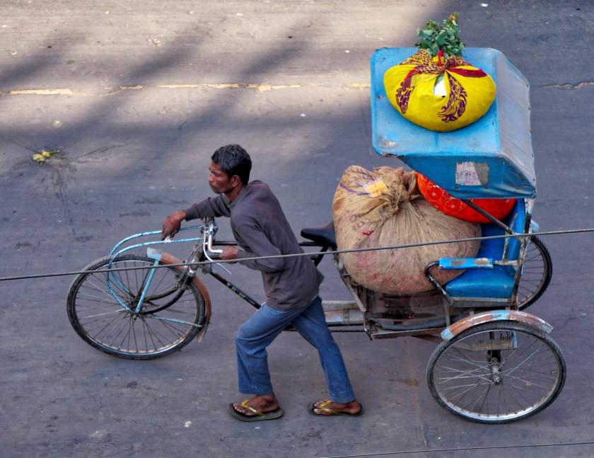 man on bike 3