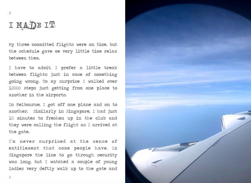 travel_book_-10