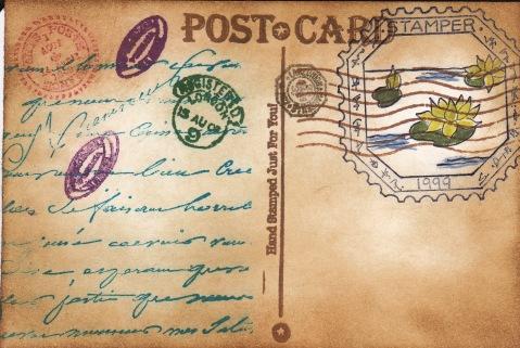 vintage-travel-postcards_1467657